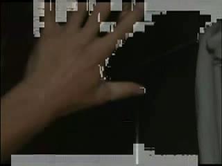 淫乱の熟女の不倫無料jukujyo動画。性欲を抑えられず真昼間から不倫相手と濃厚セックスする淫乱熟女獣のように肉棒を求めヨガリ狂う