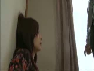 【巨乳の美人お姉さんがレイプされるアダルト動画】催眠スプレー
